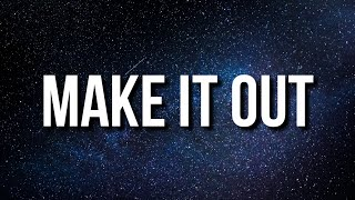 Lil Baby & Lil Durk - Make It Out (Lyrics)