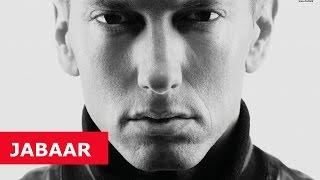 Download Video 2Pac ft Eminem - Megamix Video_JabaarHD MP3 3GP MP4