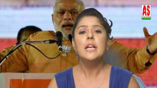 500,1000 Notes Banned Public Reaction - Modi Ji As Film Entertainment House