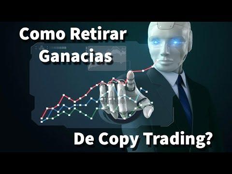 como-retirar-mis-ganancias-de-copy-trading