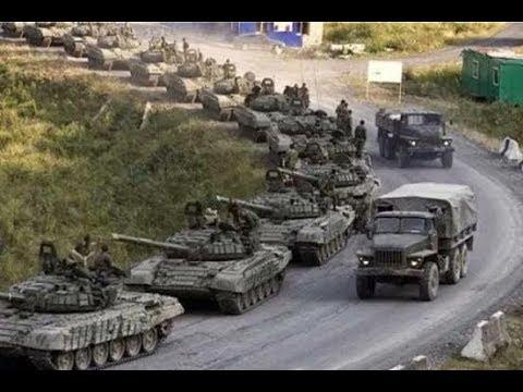 Urgence d'une intervention militaire de la CEDEAO au Togo