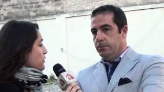 Tensione Meta-Comune: parla Andrea Delogu
