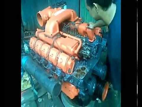 Nissan Rf10 Spec >> Nissan Rf10 Kotabaru Youtube