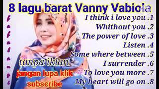 Download Vanny Vabiola, lagu barat Vanny Vabiola, full album lagu barat Vanny Vabiola