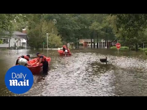 rescues-continue-in-north-carolina-as-florence-weakens