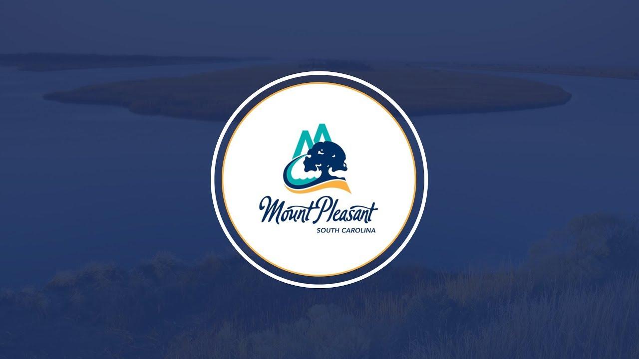 Mount Pleasant, SC - Official Website | Official Website