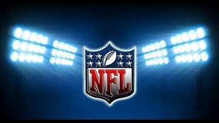 Sports Talk: 2017 NFL Power Rankings