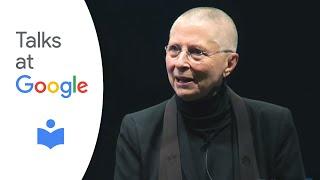 "Joan Halifax: ""Standing at the Edge"" | Talks at Google"