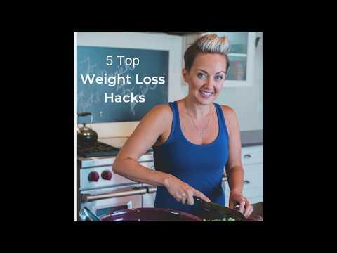 five-top-weight-loss-hacks!-hack-#5