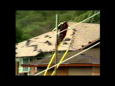 Kauai Mayor talks about Hurricane preparednes for the garden isle