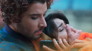 Ishq Subhan Allah  Spoiler Alert  4th September18  Watch Full Episode On ZEE5  Episode 129