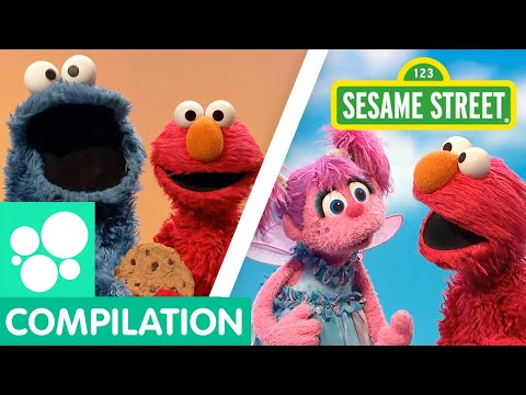 sesame-street:-two-hours-of-elmo-and-friends!