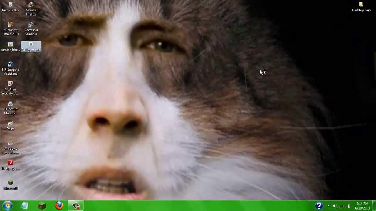 imagenote worst desktop wallpaper