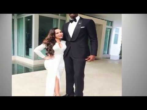 Download Youtube: Tall husbands and short wives have better marriages