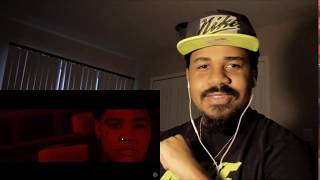 """Young M.A """"Numb/Bipolar"""" (Official Music Video) REACTION"""