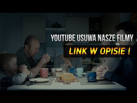 Powrót 2019 PL Cały Film FullHD