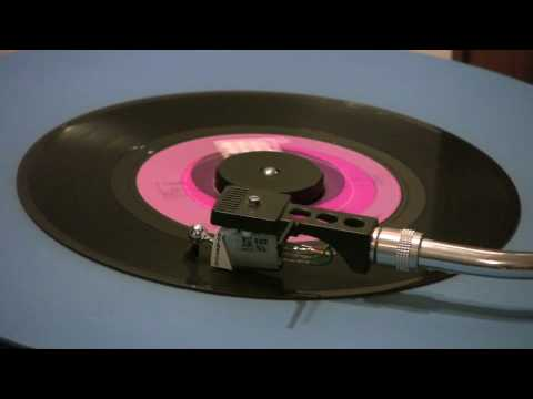 jimmy-ruffin-what-becomes-of-the-broken-hearted-45-rpm-original-mono-mix-wabcradio77