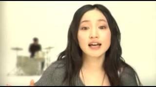 安藤裕子 - パラレル