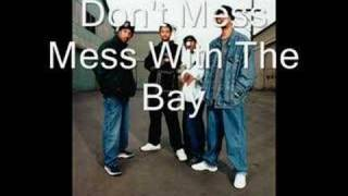 Download Step Off-Souls Of Mischief MP3 song and Music Video