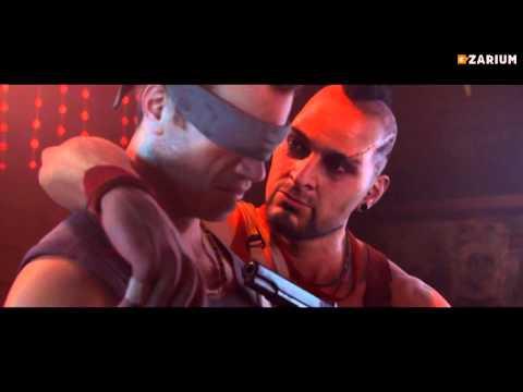 Где скачать и как установить Far Cry 3