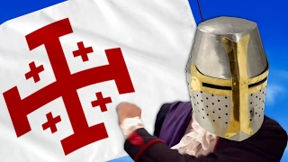 you-are-a-pirate-but-its-sung-by-crusaders-youre-a-crusader