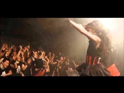 17May2013 BABYMETAL DEATH MATCH TOUR 2013  五月革命