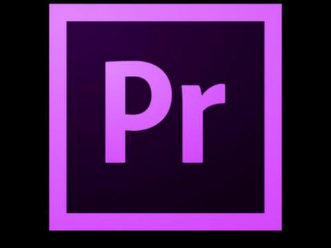 تحميل وتثبيت وتفعيل برنامج Adobe Premiere Pro CC 2015 | Doovi