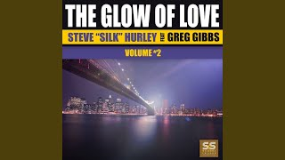 The Glow Of Love (CC Remix)