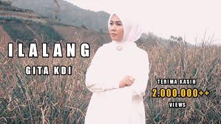 Ilalang Gita Kdi Cover MP3