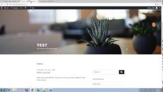 Генератор сайтов seosoft.pro. Постинг статей в wordpress.