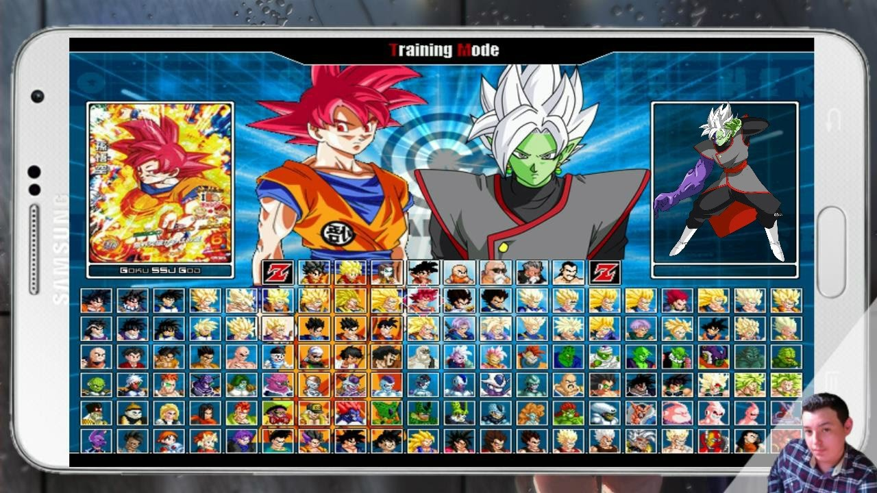Dragon Ball Xenoverse 2 DLC Trailer Ushers in Android 21 ...