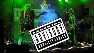 A merry Jingle rebelmusic AS