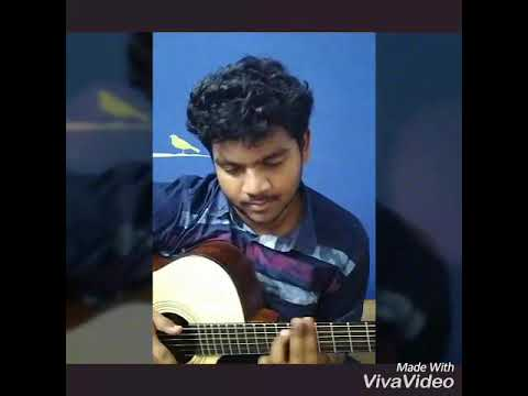 Baitikochi Chuste - #pspk25 | Anirudh Ravichander | Power Star Pawan Kalyan |