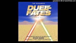 Duel of the Fates - 04 - The Dance Force Mix - Extended Mix