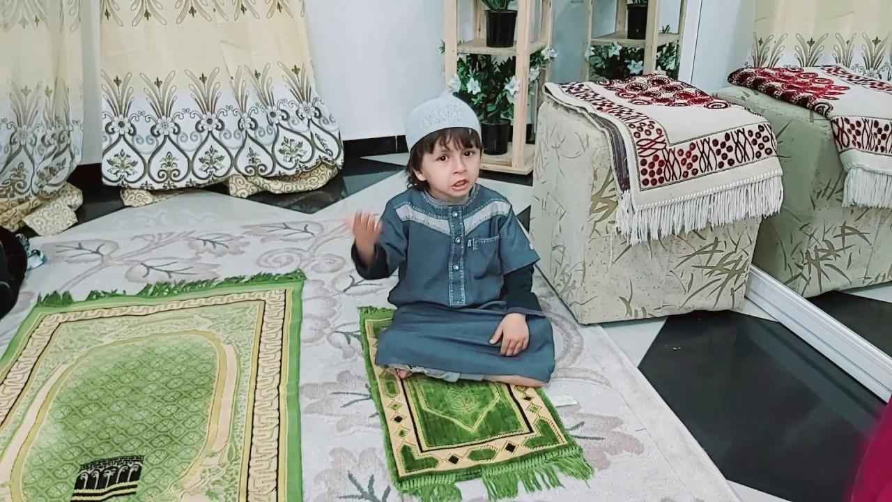 أمير الشلفي الله يهدينا