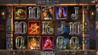 Sat Online Slots Bash With Roulette Spins