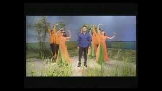 Repeat youtube video Bài ca sỏi đá-Trần Hữu Bích-Xuân Phú