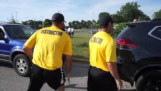 Toms River Police Camp 2018-Short Version