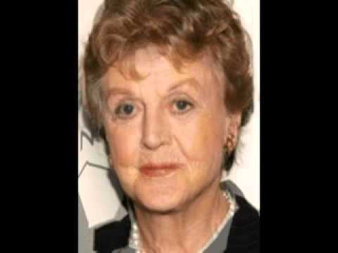 Image result for angela lansbury paul mccartney