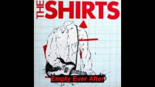the shirts - Empty Ever After