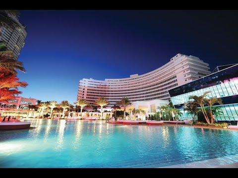 Perchè investire a Miami - Why invest in Miami