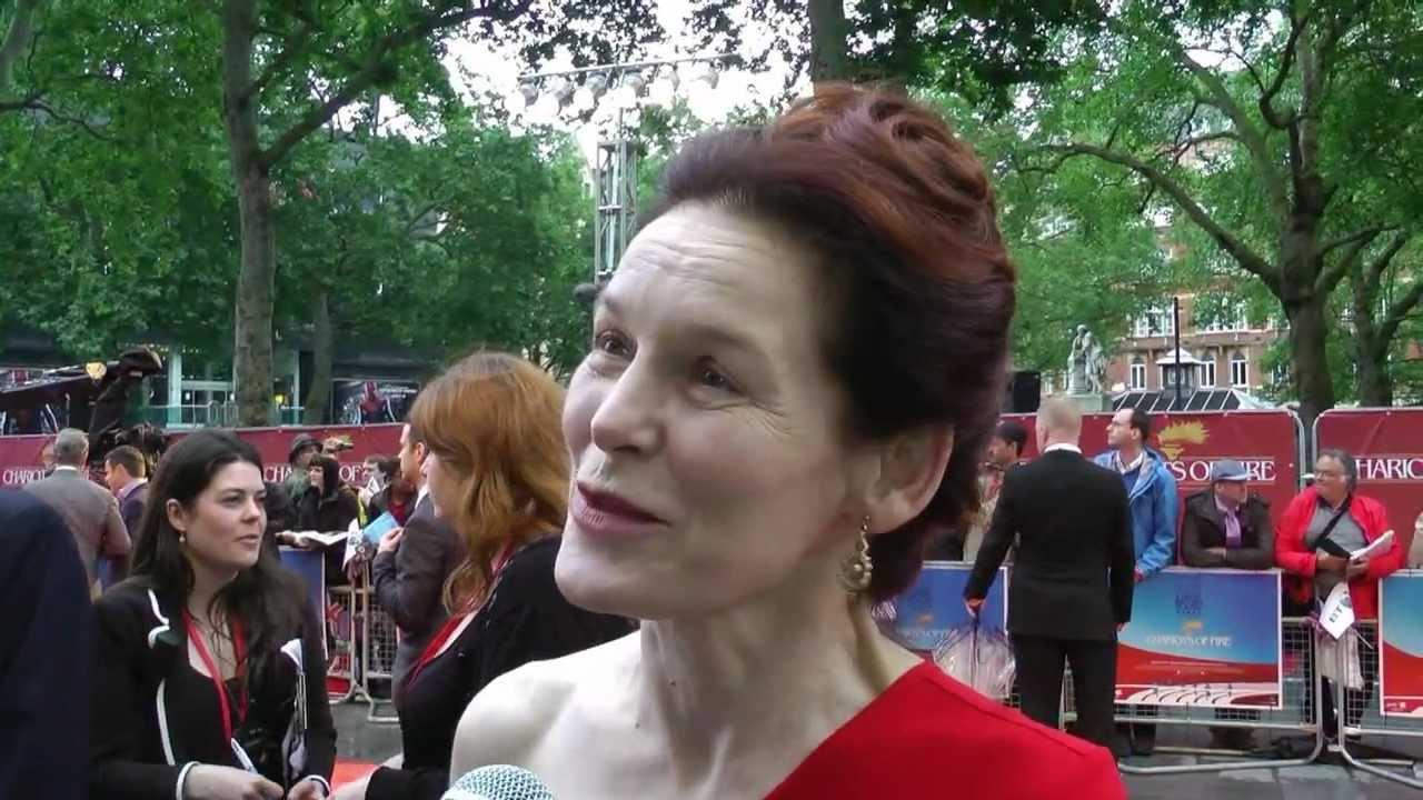 Marie Jones Marie Jones new foto