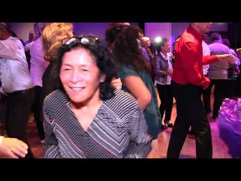 De Bilt 12,5 jarige jubileum party van Hot News 12 Nov 2017