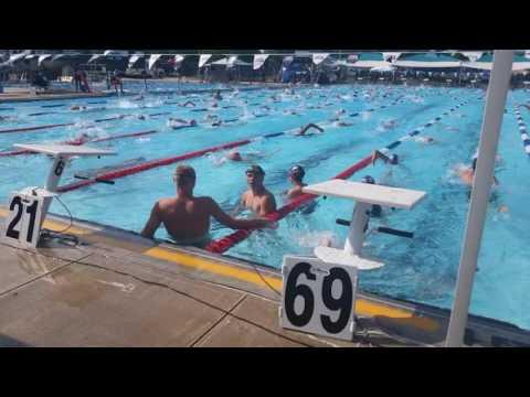 Northland United Swim Team-Lincoln Nebraska