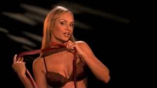 Бесплатный видео урок   Как завязать красивый галстучный узел Бальтус