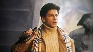 Dhoom 4 k raste main 2 bari mushkil | SRK |