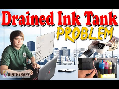 epson-l3110-drained-ink-tank-problem