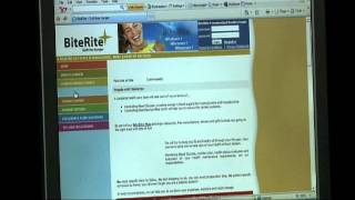 Healthy Food through Online, Home & Office delivery.wmv