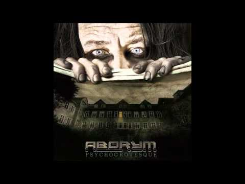 Aborym - Psychogrotesque [Full Album]
