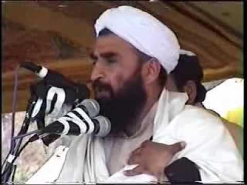 pashtu taqrir shaikhul hadees MAULANA MUHAMMAD HAKIM MAZHARI,shan-e-imam-e-azam r,a